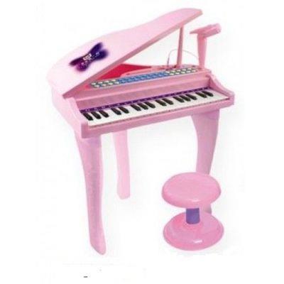 Рояль, пианино
