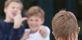 Как правильно воспитывать ребенка, чтобы он мог постоять за себя