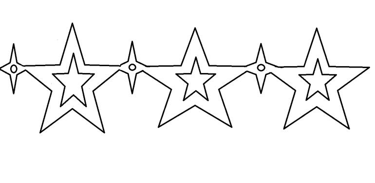 Шаблон 6